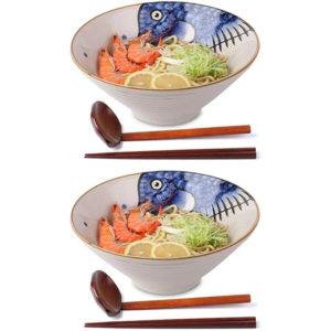 ash ramen bowl